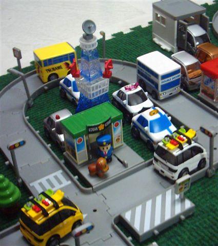 09-警察局