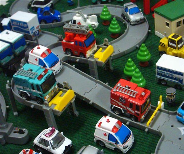 10-立體停車場