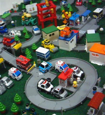 11-立體停車場