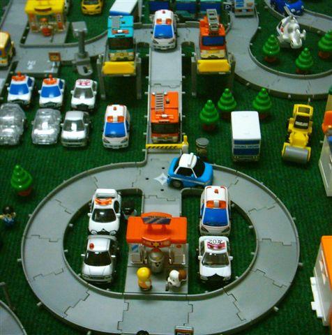 12-立體停車場