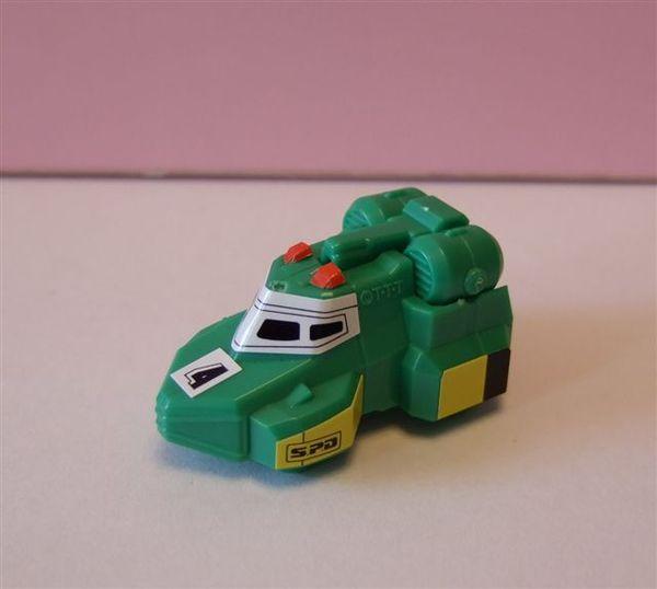 04-特搜裝甲車.jpg