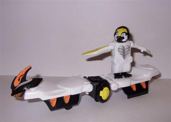 激氣企鵝&滑板.JPG