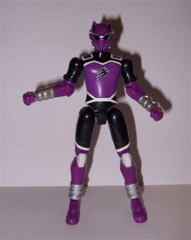 激氣紫.jpg