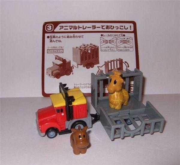 03-貨運車.jpg