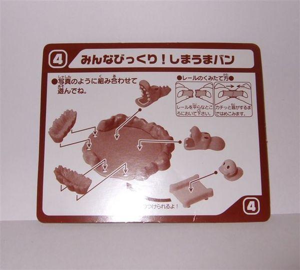 04-卡片.jpg