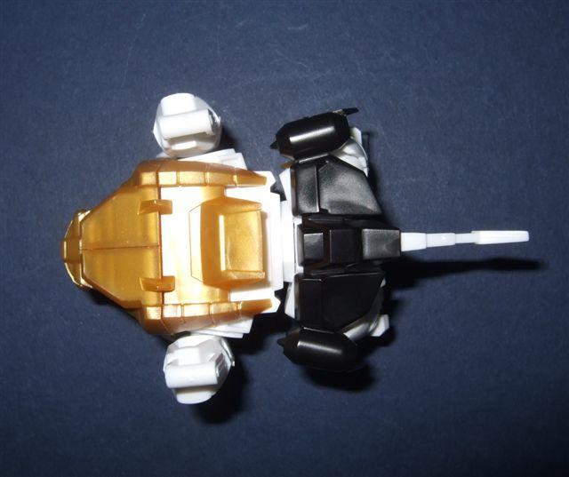 DSCF9952.jpg