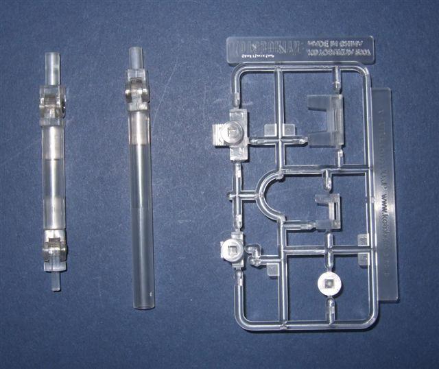 DSCF1549.jpg
