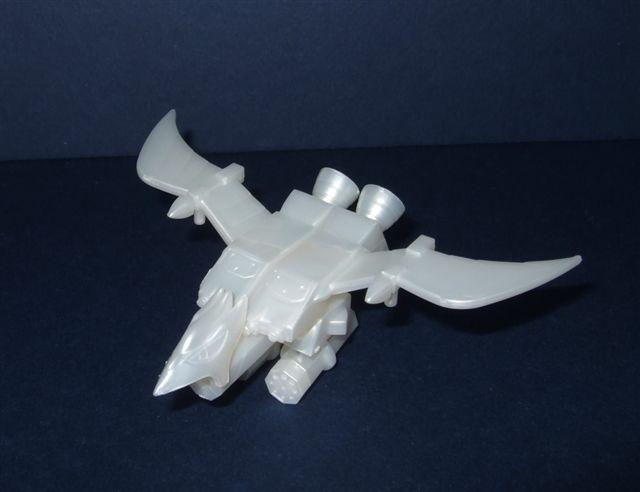 51-天翔神器-4.jpg