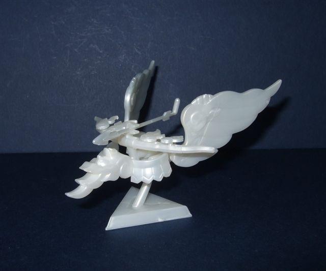 55-麒麟神器-3.jpg