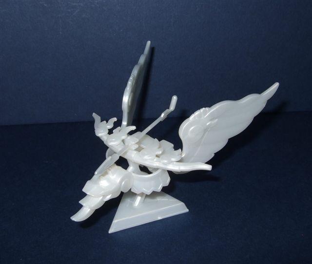 55-麒麟神器-4.jpg