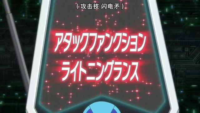 11_201221392740.jpg