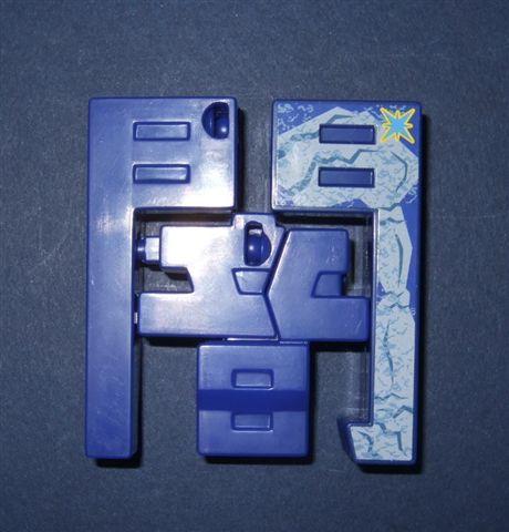 DSCF2126.jpg