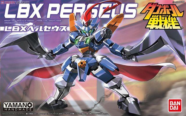LBX-019 珀爾修斯.jpg