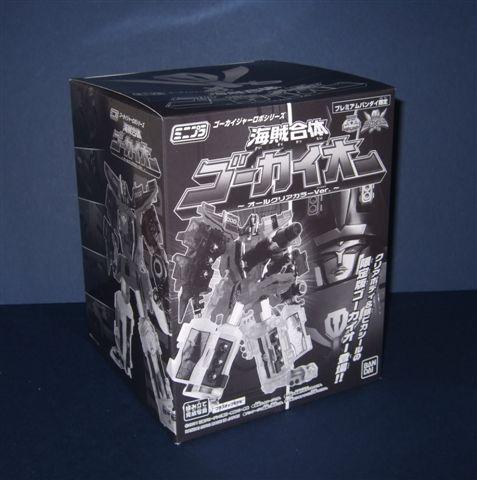 00-外盒A.jpg