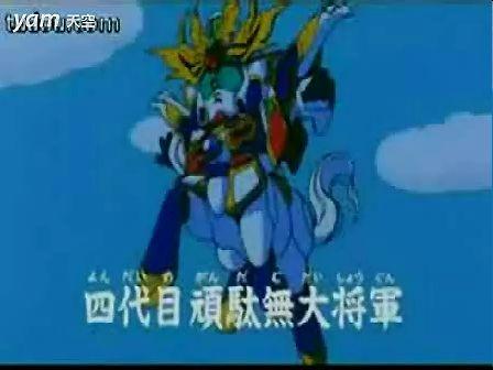 (天下太平篇.wmv)[00.00.48.30].bmp