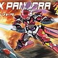 LBX-011 潘朵拉 (亞美配色版).JPG