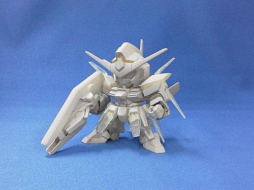 BB戰士 Gundam AGE-FX.jpg