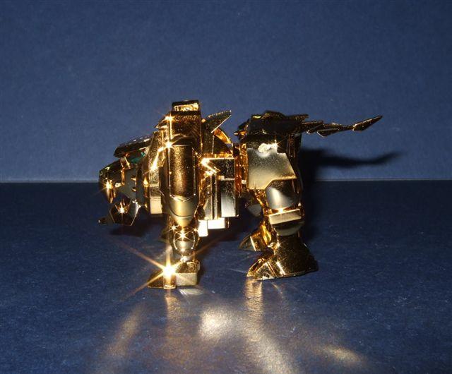 DSCF6505.jpg