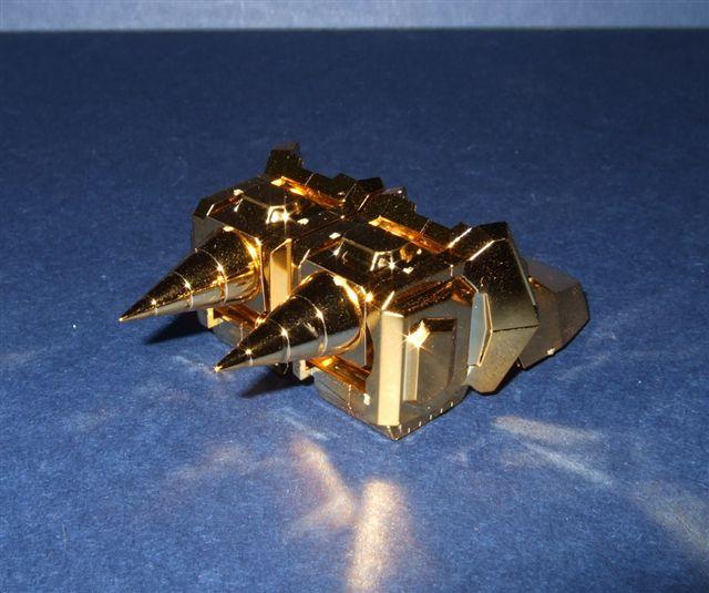 DSCF6535.jpg