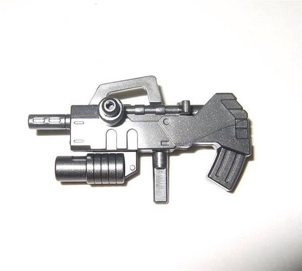DSCF8545.jpg