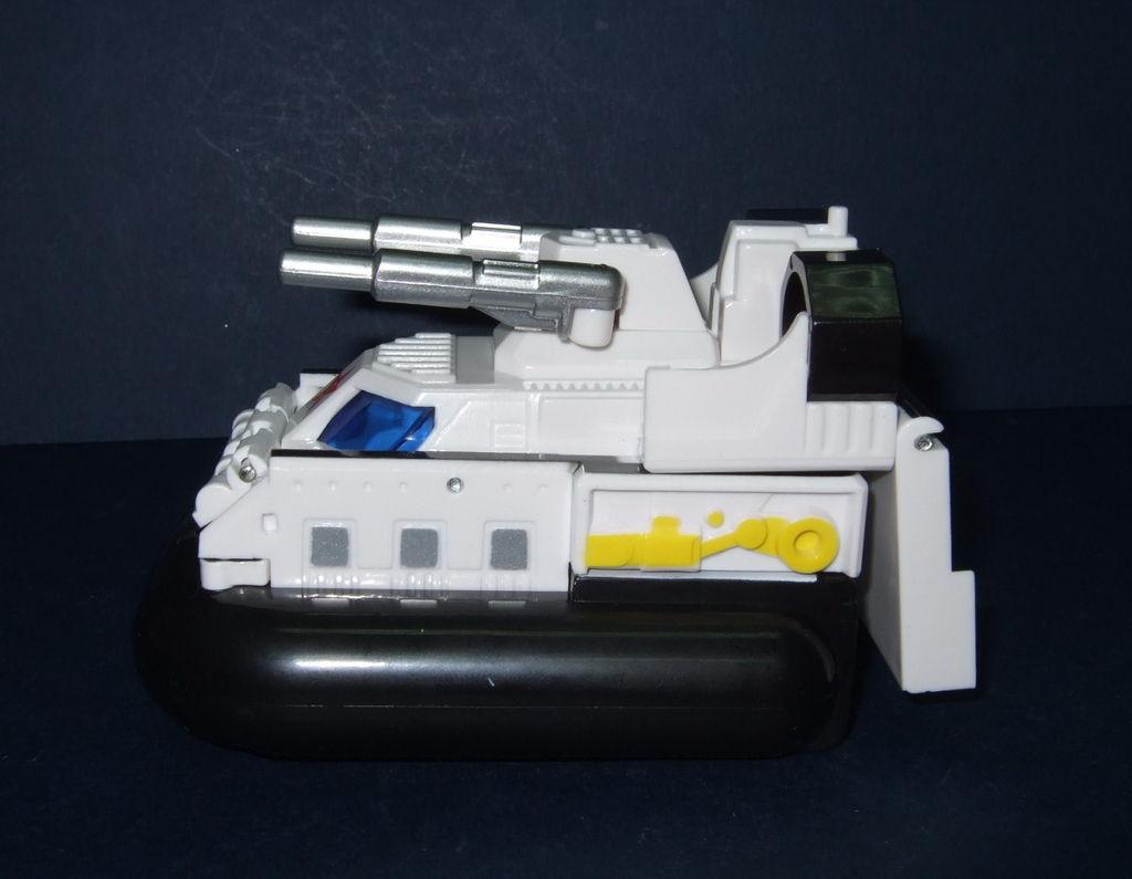 DSCF0260.JPG