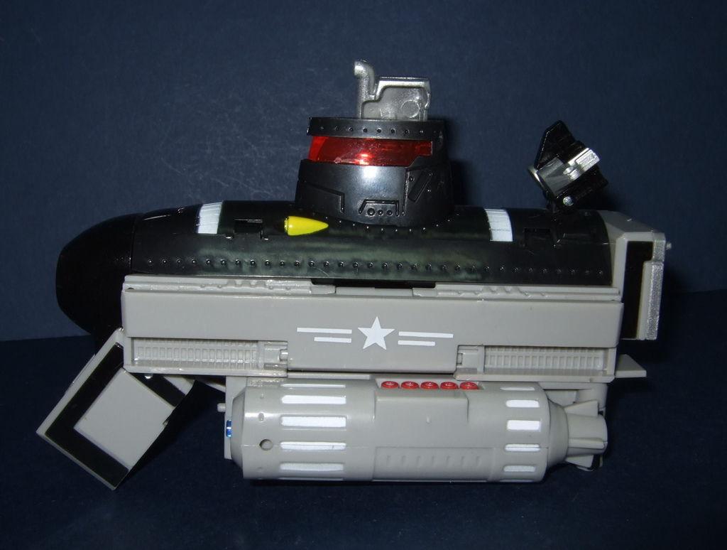 DSCF0270.JPG