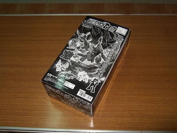 00-中盒.JPG