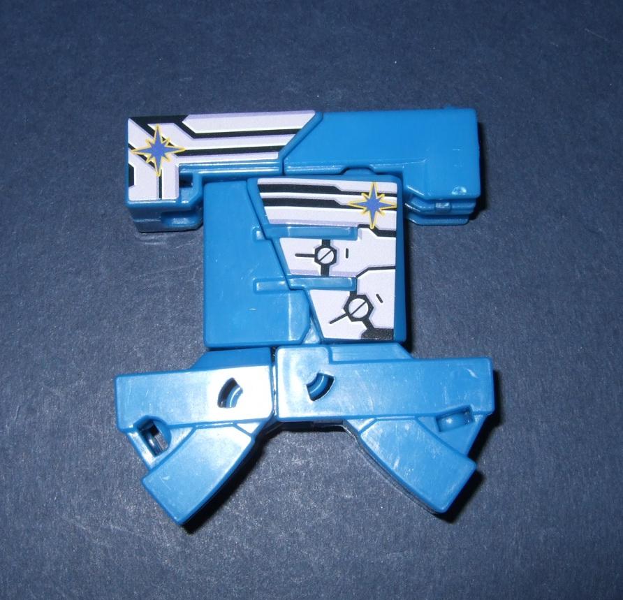 DSCF1118.JPG
