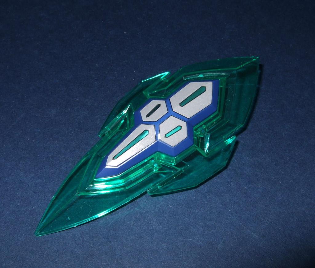DSCF1370.JPG