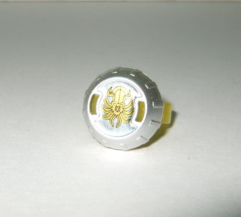 DSCF2258.JPG