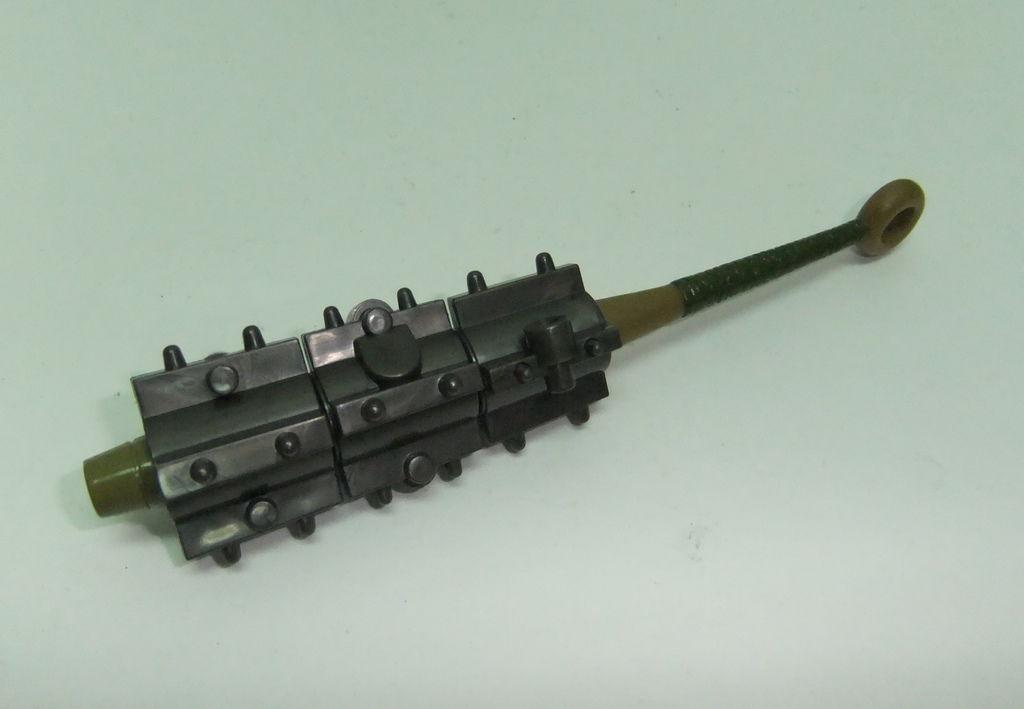 DSCF5894.JPG