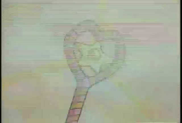 (魔神英雄伝II-17.rmvb)[00.18.14.386].jpg