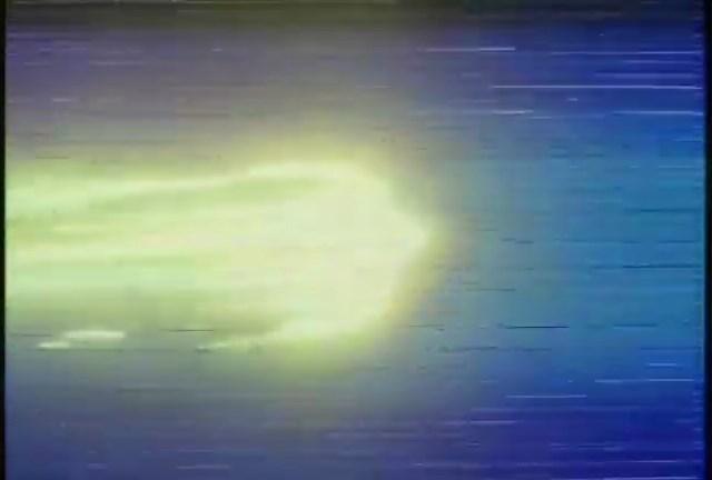 (魔神英雄伝II-17.rmvb)[00.18.54.676].jpg