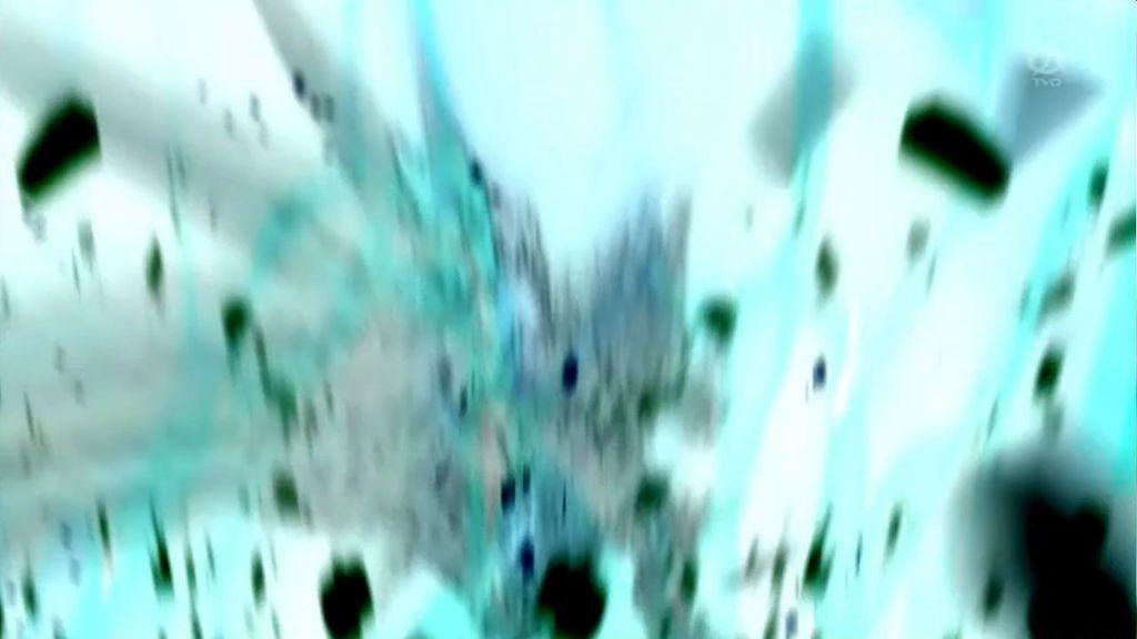 ([kingtqi-Raws] Danbooru Senki W CH-58 (TVO 1280x720 x264 AAC).mp4)[00.12.05.808].jpg