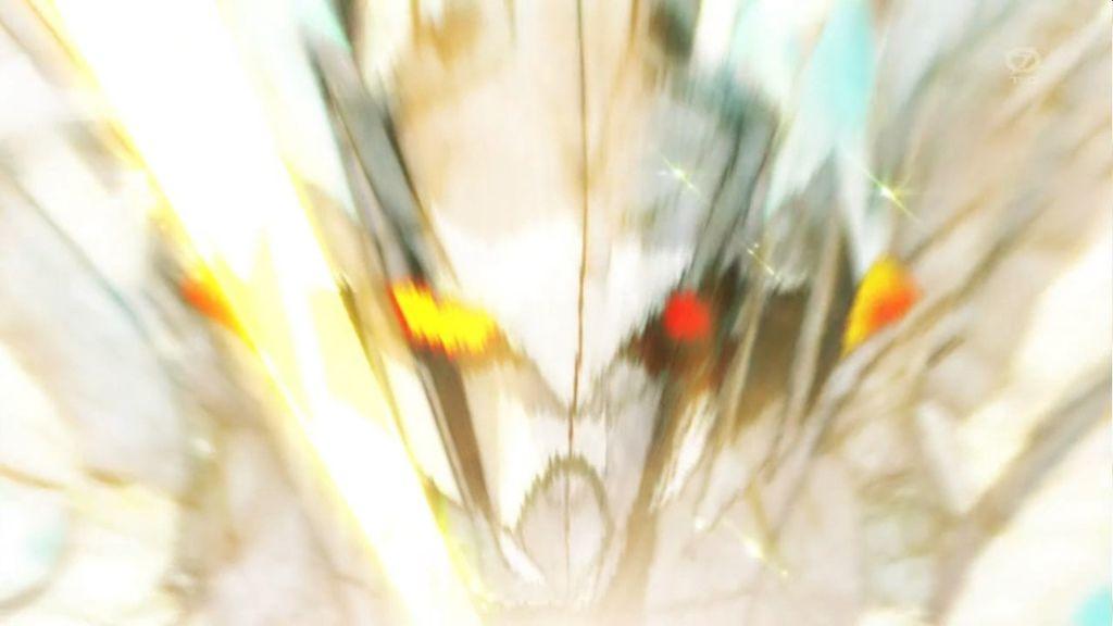 ([kingtqi-Raws] Danbooru Senki W CH-58 (TVO 1280x720 x264 AAC).mp4)[00.12.53.731].jpg