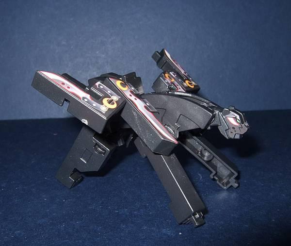 DSCF3838.JPG