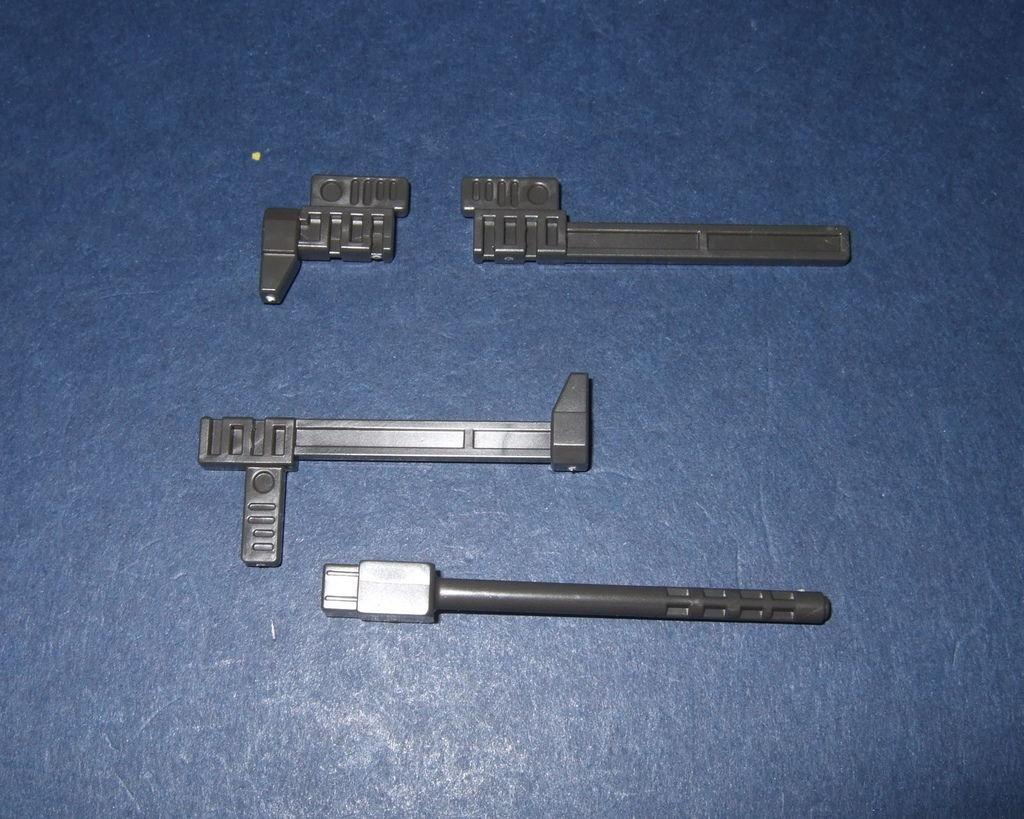 DSCF5019.JPG