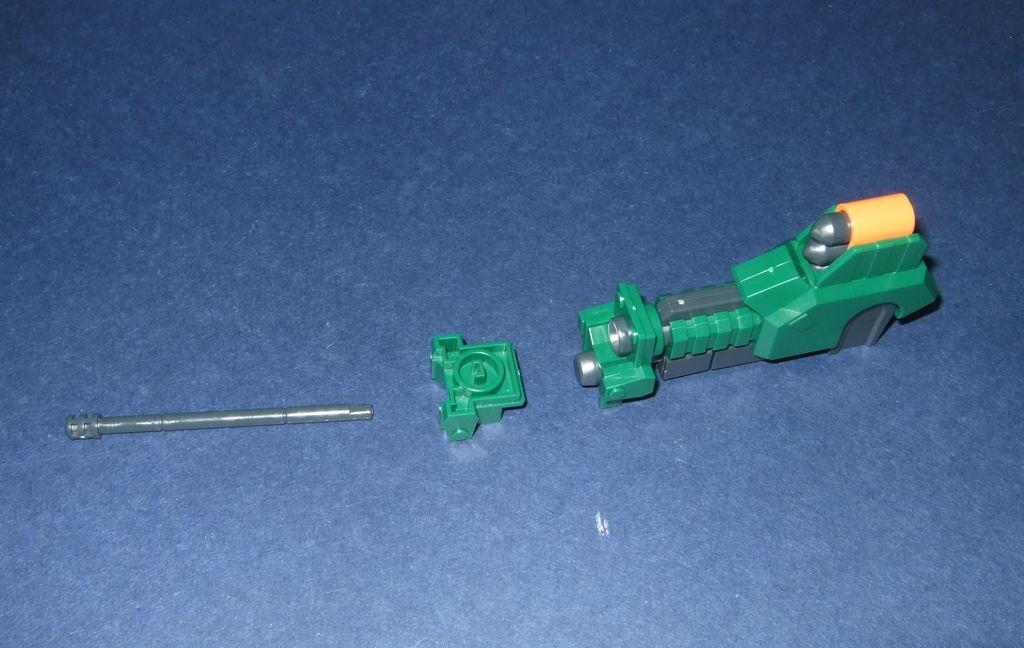 DSCF5090.JPG