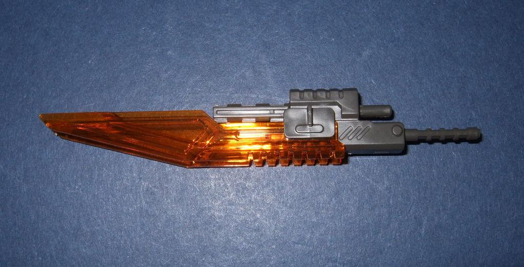 DSCF5216.JPG