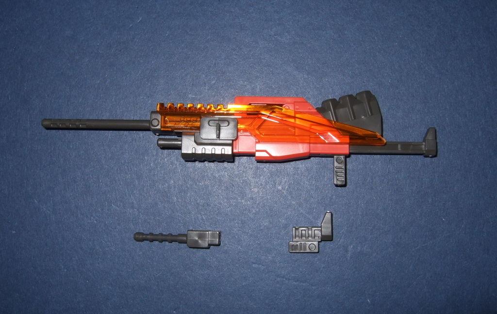 DSCF5219.JPG