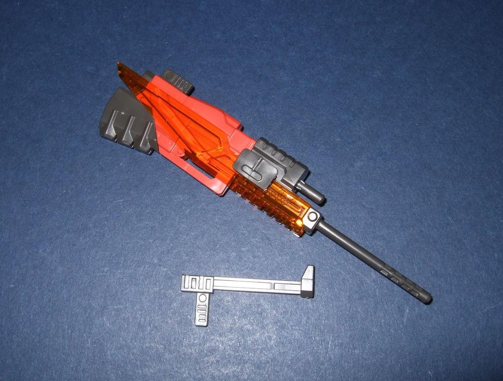 DSCF5223.JPG
