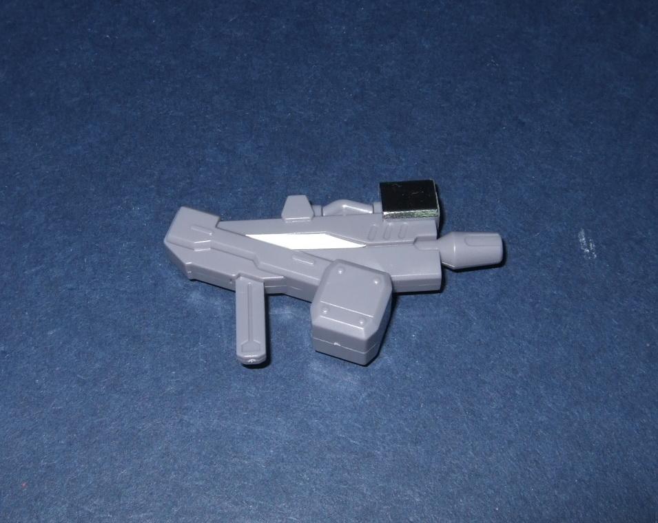 DSCF7185.JPG