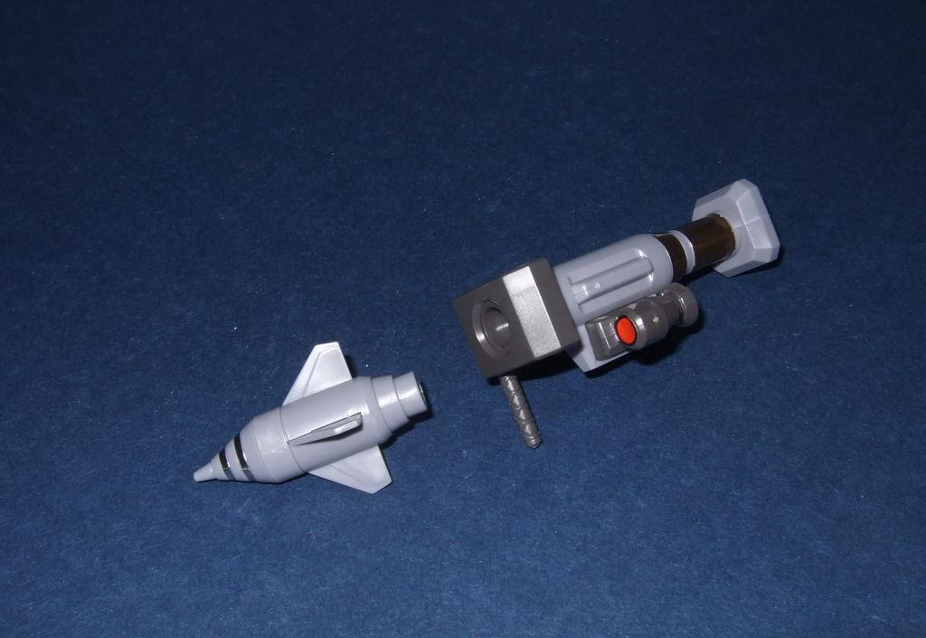 DSCF7202.JPG