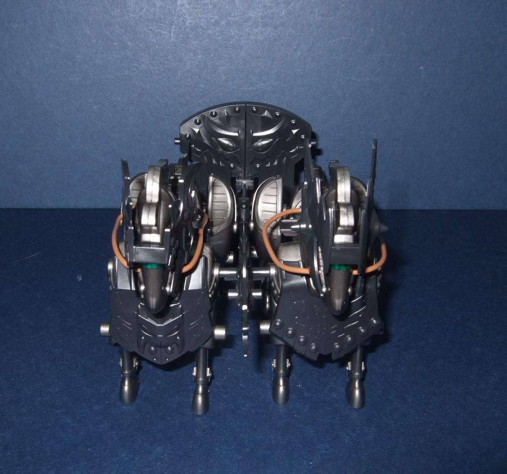 DSCF6935.JPG