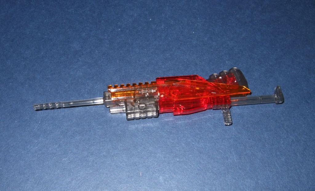 DSCF7437.JPG
