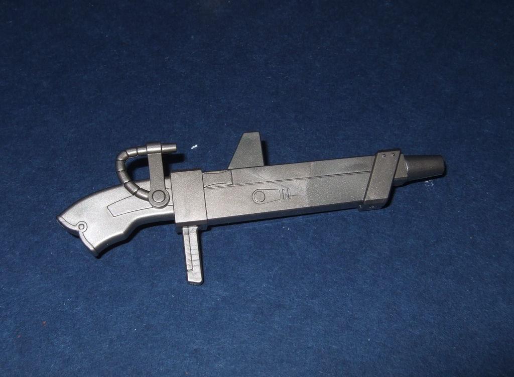 DSCF7827.JPG
