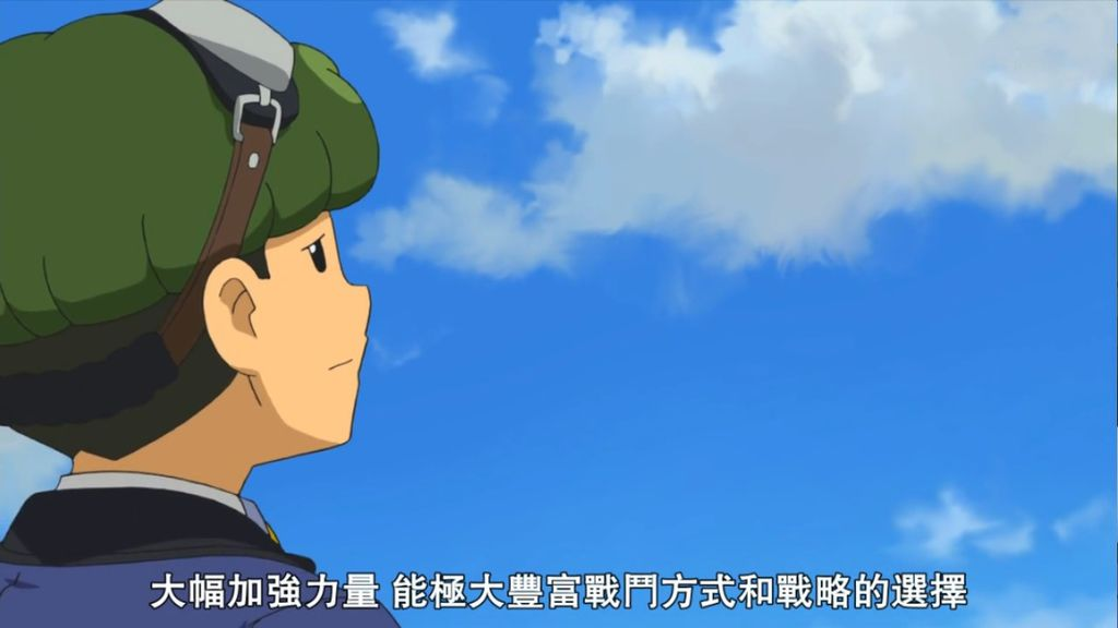 (wars 08.mp4)[00.09.03.584].jpg