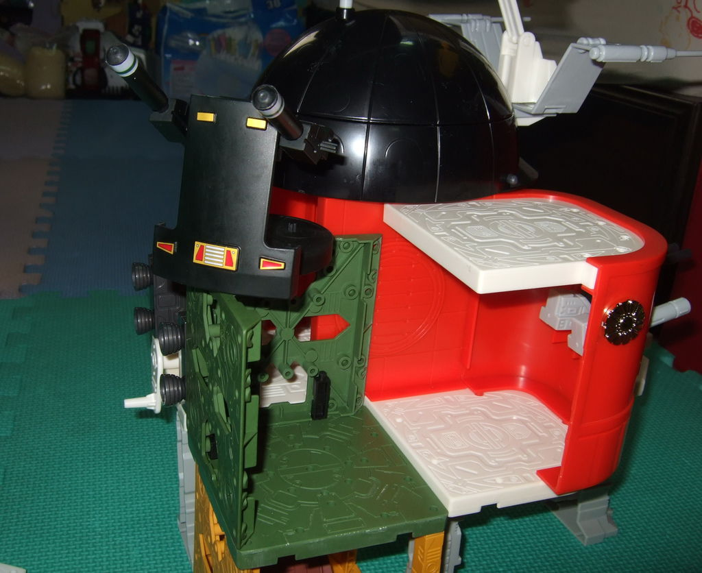 DSCF0046.JPG