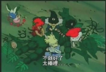 (魔動王21.rmvb)[00.10.10.884].jpg