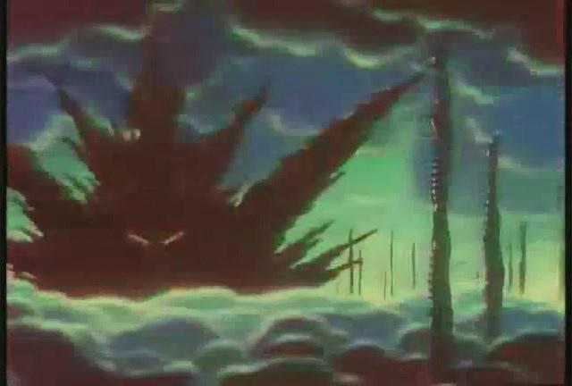 (魔神英雄伝II-12.rmvb)[00.02.28.106].jpg
